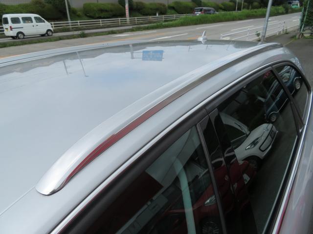「アウディ」「アウディ A4アバント」「ステーションワゴン」「東京都」の中古車76