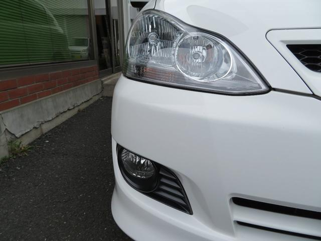 「トヨタ」「イプサム」「ミニバン・ワンボックス」「東京都」の中古車3