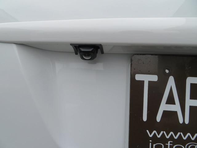 「トヨタ」「イプサム」「ミニバン・ワンボックス」「東京都」の中古車14