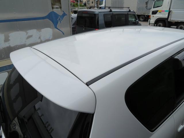 「トヨタ」「イプサム」「ミニバン・ワンボックス」「東京都」の中古車17