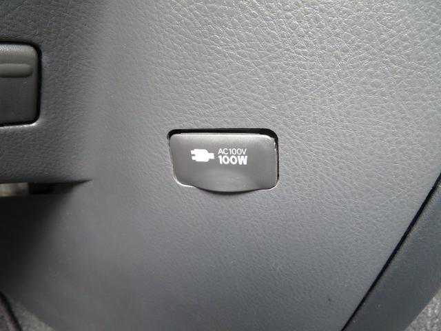 「トヨタ」「イプサム」「ミニバン・ワンボックス」「東京都」の中古車33