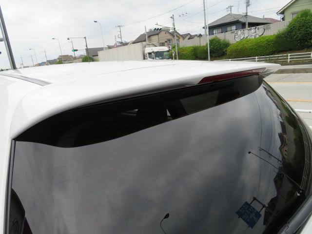 「トヨタ」「イプサム」「ミニバン・ワンボックス」「東京都」の中古車79