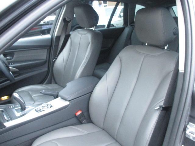 BMW BMW 320dブルーパフォーマンス ツーリング 地デジTVカメラ