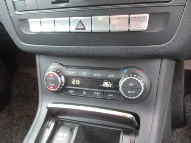 メルセデス・ベンツ M・ベンツ B180 レーダー HDDナビTVバックカメラ LED