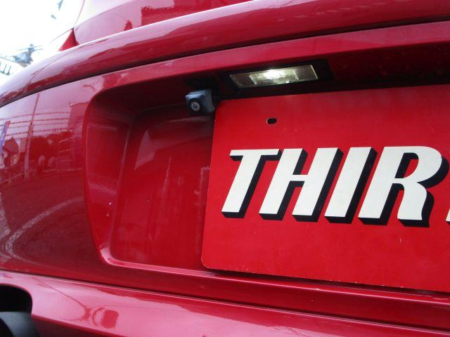 「BMW」「BMW」「コンパクトカー」「東京都」の中古車45