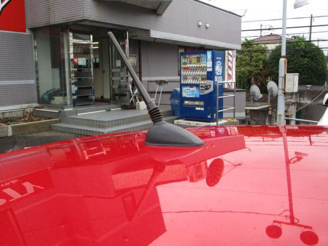 「BMW」「BMW」「コンパクトカー」「東京都」の中古車50