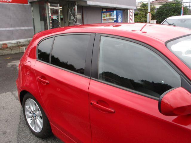 「BMW」「BMW」「コンパクトカー」「東京都」の中古車51