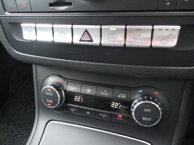 B180 レーダーセーフティー LED ナビTV Pシート(20枚目)