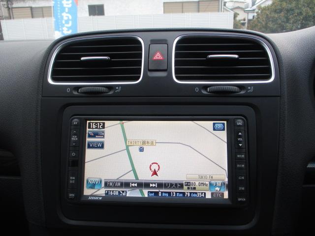 「フォルクスワーゲン」「VW ゴルフ」「コンパクトカー」「東京都」の中古車18