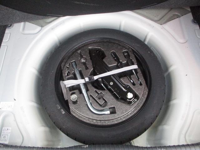 「フォルクスワーゲン」「VW ゴルフ」「コンパクトカー」「東京都」の中古車49