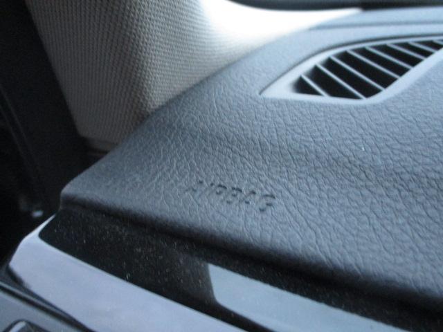 「BMW」「BMW」「コンパクトカー」「東京都」の中古車52