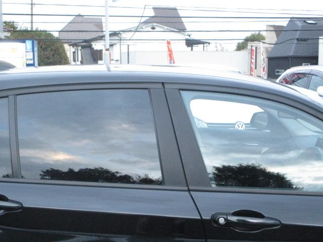 「BMW」「BMW」「コンパクトカー」「東京都」の中古車57