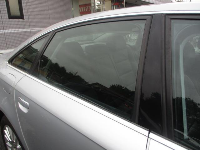 「アウディ」「アウディ A6」「セダン」「東京都」の中古車48