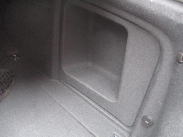 「アウディ」「アウディ A6」「セダン」「東京都」の中古車54