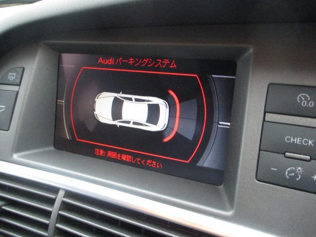 「アウディ」「アウディ A6」「セダン」「東京都」の中古車65