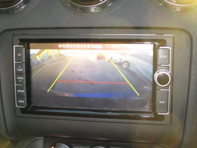 1.8TFSI オプションナビTVバックカメラ HID(17枚目)