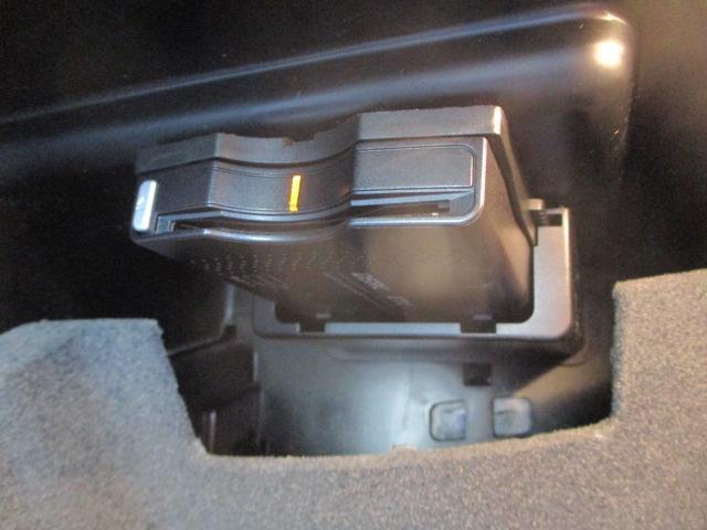GLA180 レーダーセーフティー LEDライト ナビTVバックカメラ 17AW 最終後期型(37枚目)