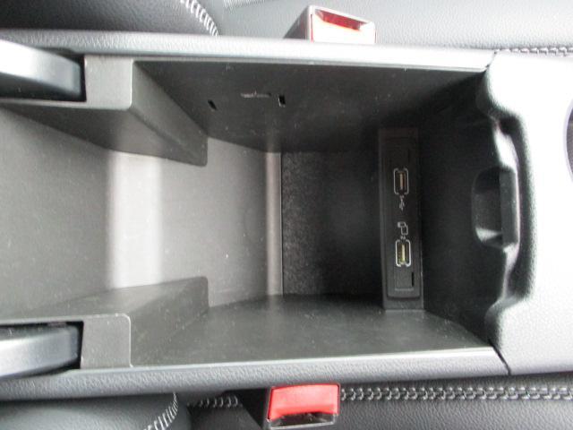 GLA180 レーダーセーフティー 純正17AW LEDライト ディストロニックプラス プッシュスタート(25枚目)