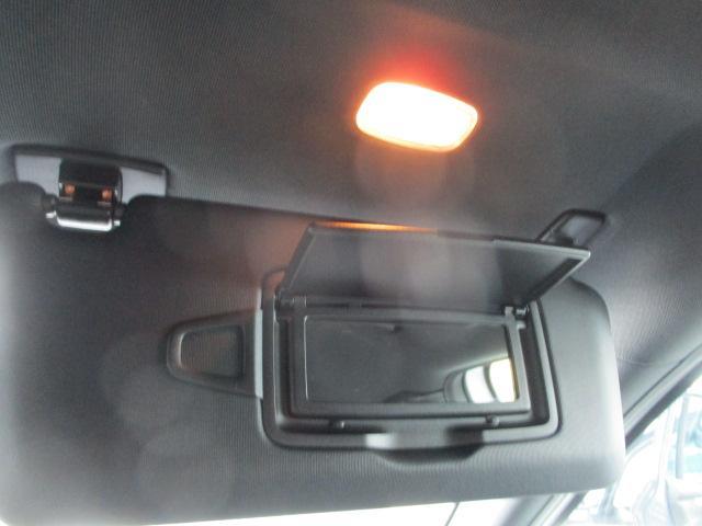 GLA180 レーダーセーフティー 純正17AW LEDライト ディストロニックプラス プッシュスタート(28枚目)