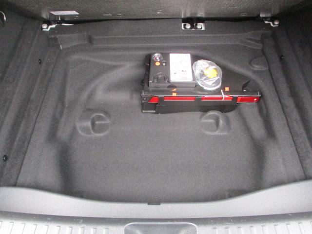 GLA180 レーダーセーフティー 純正17AW LEDライト ディストロニックプラス プッシュスタート(47枚目)