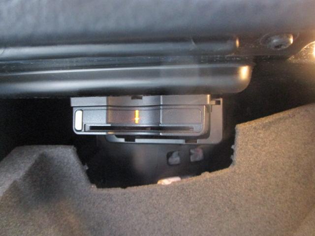 GLA180 レーダーセーフティー 純正17AW LEDライト ディストロニックプラス プッシュスタート(53枚目)