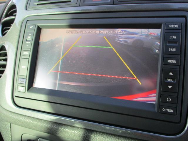 スポーツ&スタイル ナビTVバックカメラ 17AW 4マチック 7速DSG HIDライト(16枚目)