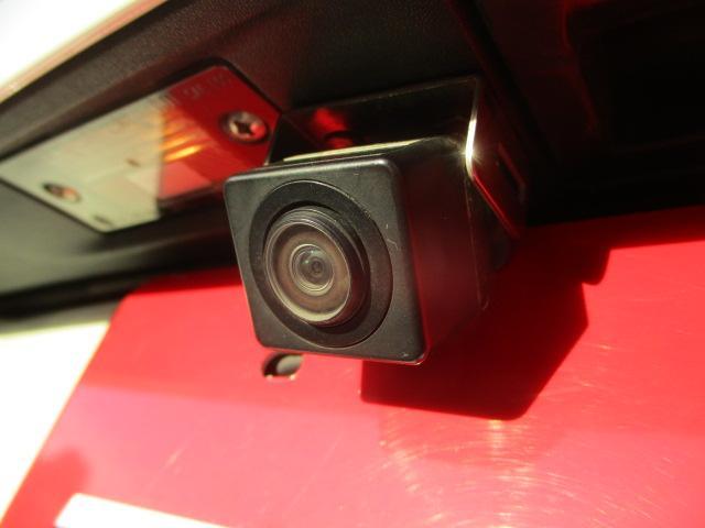 スポーツ&スタイル ナビTVバックカメラ 17AW 4マチック 7速DSG HIDライト(51枚目)