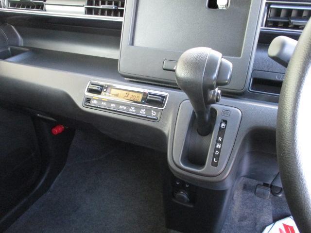 25周年記念車 HYBRID FXリミテッド(12枚目)