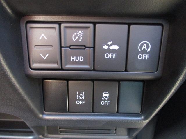 25周年記念車 HYBRID FZリミテッド(8枚目)