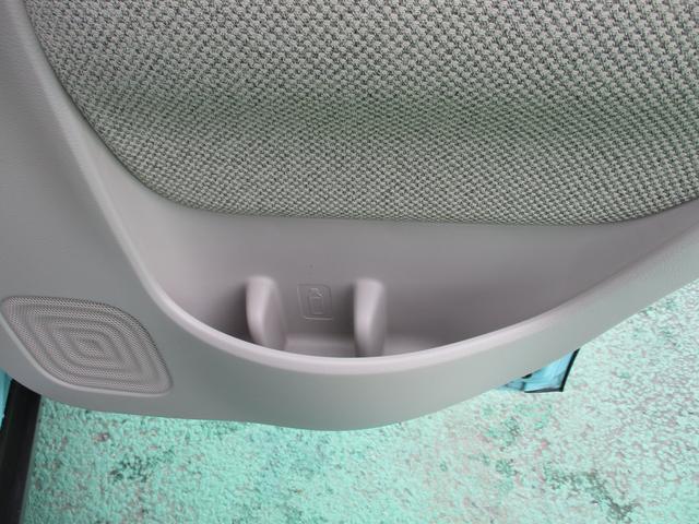 S 社用車 純正ナビ 衝突被害軽減ブレーキ スマートキー(17枚目)