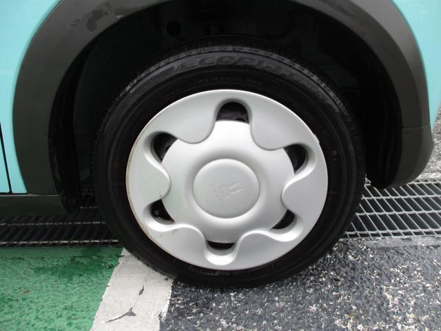 S 社用車 純正ナビ 衝突被害軽減ブレーキ スマートキー(24枚目)