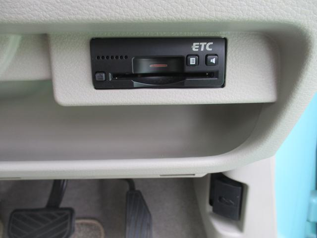 X ETC ドラレコ スマートキー CDプレーヤー(17枚目)