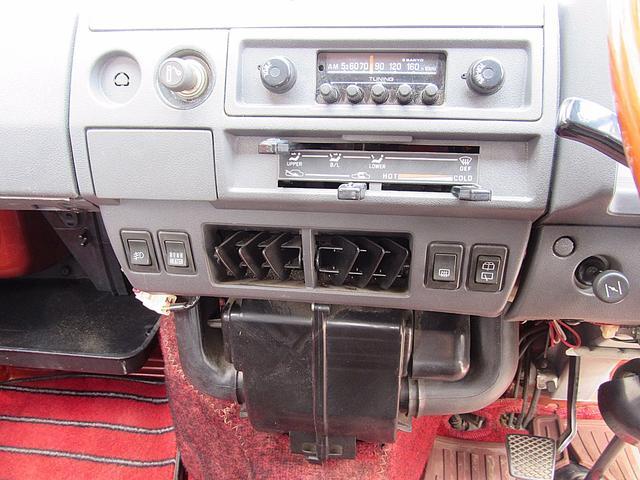 「スバル」「サンバートライ」「コンパクトカー」「千葉県」の中古車9
