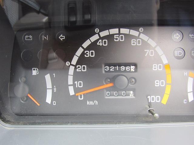 「スバル」「サンバートライ」「コンパクトカー」「千葉県」の中古車10