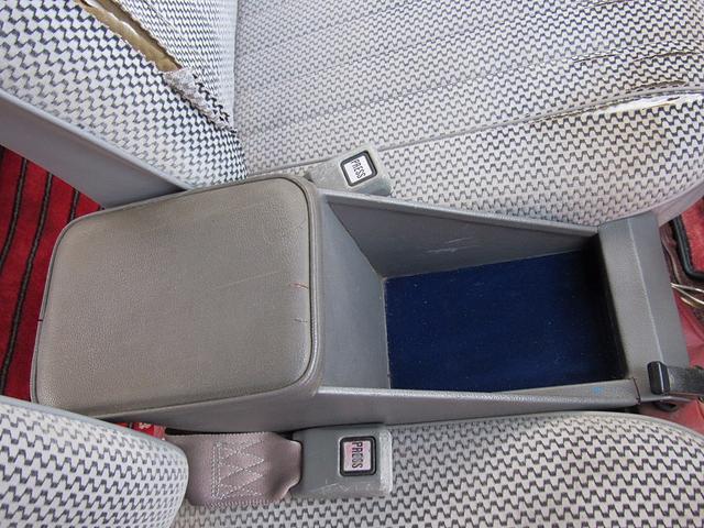 「スバル」「サンバートライ」「コンパクトカー」「千葉県」の中古車11