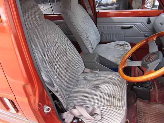 「スバル」「サンバートライ」「コンパクトカー」「千葉県」の中古車13