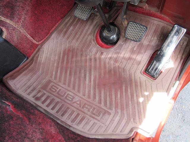 「スバル」「サンバートライ」「コンパクトカー」「千葉県」の中古車32