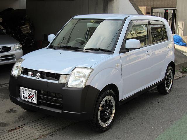 関東全県(離島を除く)どこでも最大2万円で登録、納車致します。 その他全国安価にて納車できますのでお問い合わせ下さい。