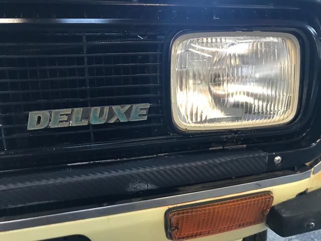 ダイハツ フェローMAX 350 カスタム