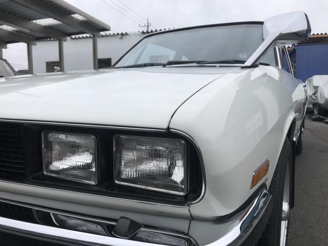 「その他」「117クーペ」「クーペ」「東京都」の中古車5