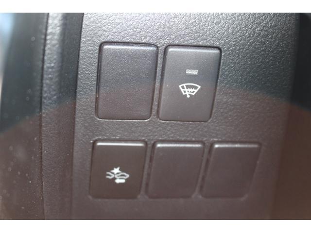トヨタ ヴェルファイア 2.5Z Aエディション WALDエアロ 20AW