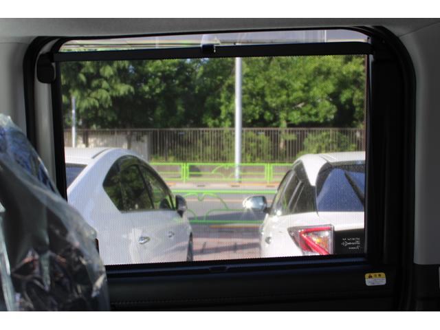 トヨタ ルーミー G-T イルミ コンフォート ナビレディパッケージ 自動ドア
