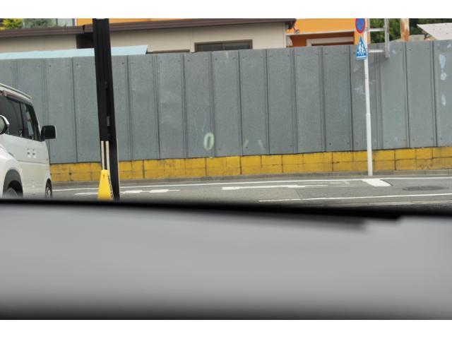 RX450h Fスポーツ トムスエアロ サンルーフ 黒革(12枚目)