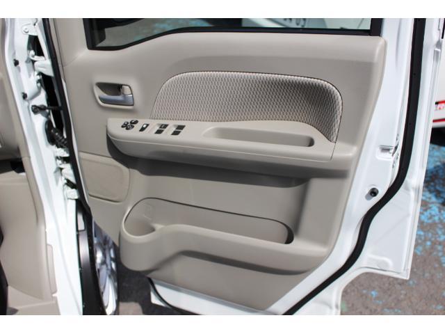Gターボ ハーテリーエアロ テイン車高調 17AW(16枚目)
