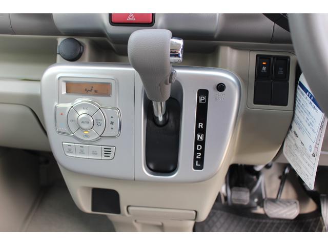 Gターボ ハーテリーエアロ テイン車高調 17AW(17枚目)