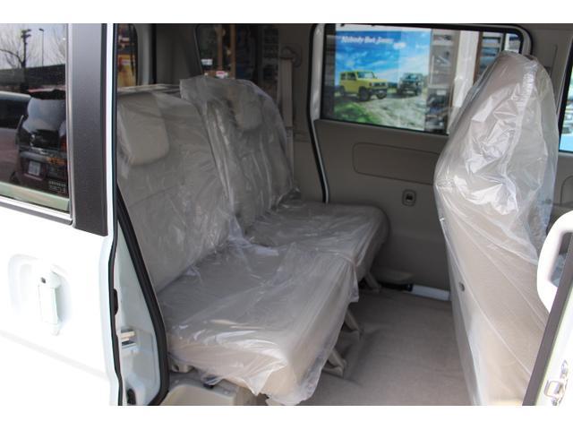 Gターボ ハーテリーエアロ テイン車高調 17AW(20枚目)
