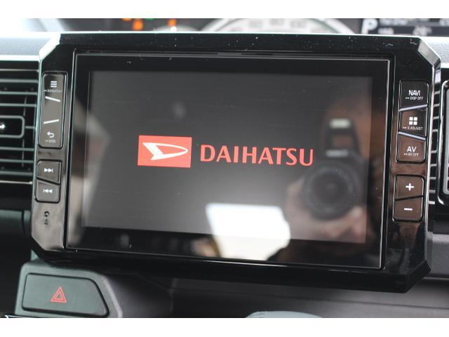 「ダイハツ」「ウェイク」「コンパクトカー」「東京都」の中古車7