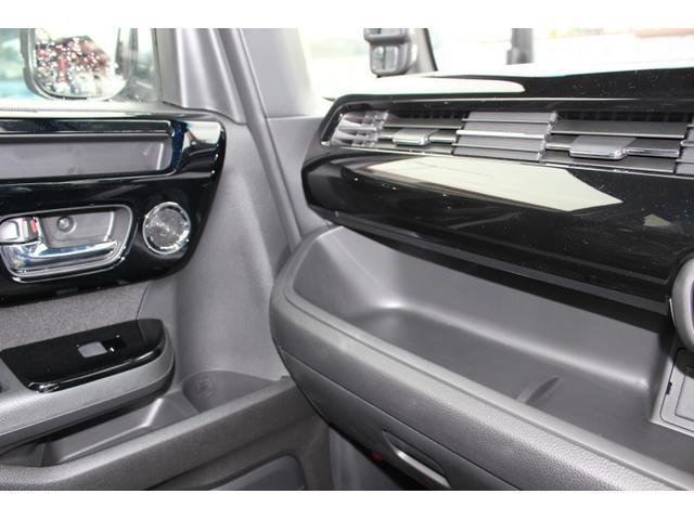 Lターボ テイン車高調・リザルタード17AW・両側自動ドア・LEDヘッドライト・無限フロントスポイラー・前後マッドガード(10枚目)