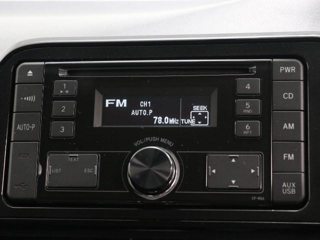 「トヨタ」「シエンタ」「ミニバン・ワンボックス」「東京都」の中古車11