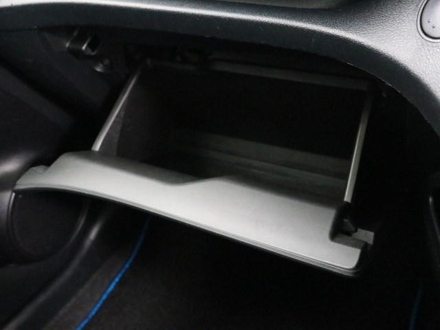 「トヨタ」「シエンタ」「ミニバン・ワンボックス」「東京都」の中古車16